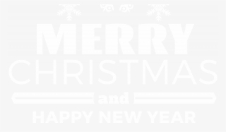 merry christmas and happy new year png images png cliparts free download on seekpng merry christmas and happy new year png
