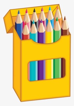 Crayons de couleurs (60 pieces)   Cute drawings, Kids frames, Cartoon