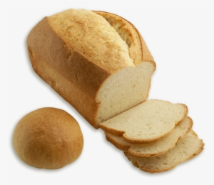 Bread And Butter Plate Bread Png Image Transparent Png Free