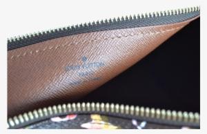 64148e9b1cdfba Sac Louis Vuitton Papillon Aquarelle - Bag. PNG