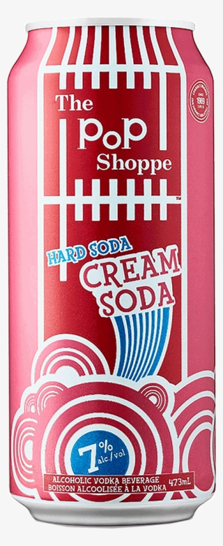 464-4641829_the-pop-shoppe-hard-cream-so