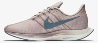 b9825ab5d9cb Women s Zoom Pegasus 35 Turbo Running Shoe - Nike Women s Zoom Pegasus 35  Turbo Running Shoe