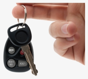 Car Key Png Images Png Cliparts Free Download On Seekpng