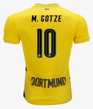 Borussia Dortmund Marco Reus - Soccerstarz - Borussia Dortmund ...