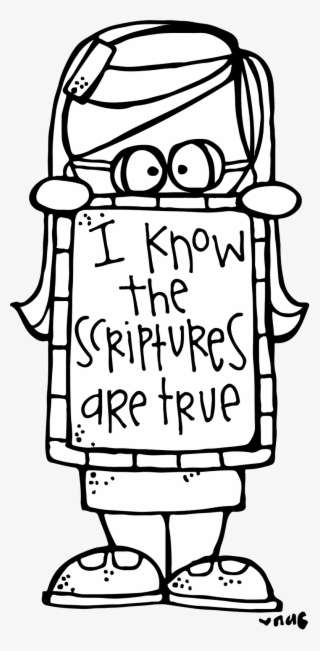 Church Clipart Images