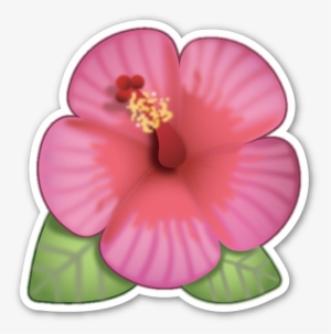 Flower Emoji Png Images Png Cliparts Free Download On Seekpng