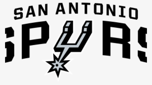 Free Spurs Logo Png Tottenham Hotspur Audere Est Facere Png Image Transparent Png Free Download On Seekpng