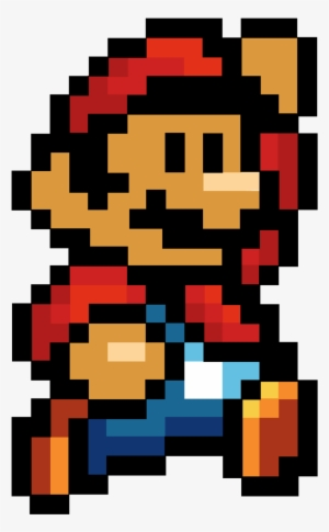 Super Mario Png Png Images Png Cliparts Free Download On Seekpng