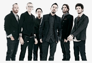 Linkin Park PNG Images | PNG Cliparts Free Download on SeekPNG