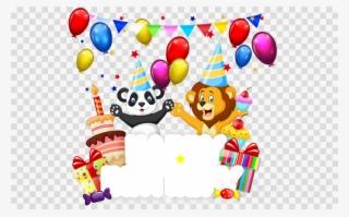Wish You A Very Happy Birthday My Best Friend 6