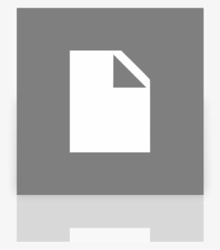 Mirror, File, Doc, Google Icon - Google Docs PNG Image | Transparent PNG  Free Download on SeekPNG