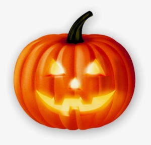Halloween Pumpkin Png Clipart.Pumpkin Png Png Images Png Cliparts Free Download On Seekpng