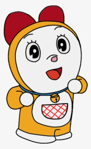 doraemon png images png images png cliparts free download on seekpng doraemon png images png images png