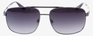 94c4183f05 Priyanka Chopra s Favorite Sunglasses For Fall - Gucci Glasses Men ...