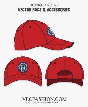 3f5bf025fbcdd Graphic Transparent Stock Some Handpicked Vectors Tagged - Baseball Cap