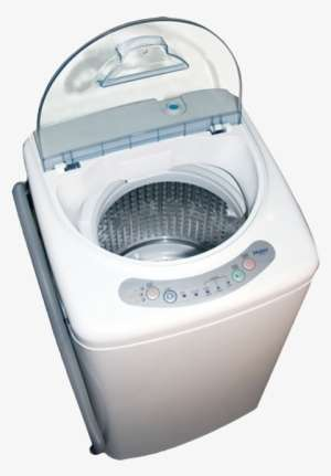 Washing Machine PNG Images   PNG Cliparts Free Download on SeekPNG