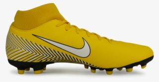 brand new aa63e bf01e Nike Men s Mercurial Superfly 6 Academy Neymar Jr Fg mg - Nike Mercurial  Vapor