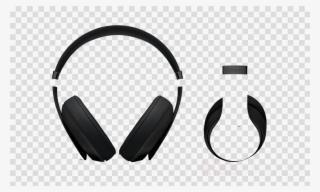 Beats Headphones Png Beats Studio 1 Red Png Image Transparent Png Free Download On Seekpng