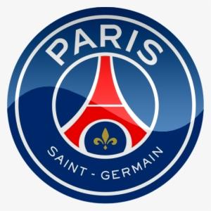 Manchester City Logo Del Paris Para Dream League Soccer 2017 Png Image Transparent Png Free Download On Seekpng