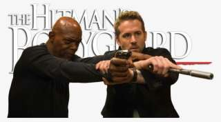 the hitmans bodyguard kickass download