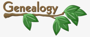 Image result for genealogy clipart