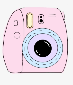 Camera Clipart Png Png Images Png Cliparts Free Download