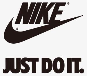 Jordan Logo Png Images Png Cliparts Free Download On Seekpng