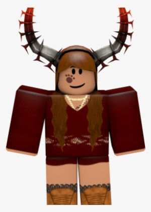 Roblox Character Png Png Images Png Cliparts Free Download On