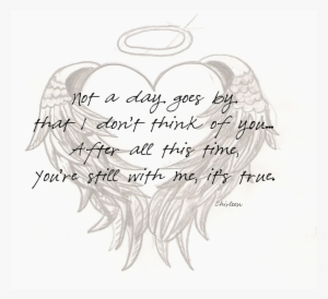 Drawing Silhouette Cartoon Angel Wing Devil Clip Art Png Image