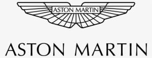 O Gara Coach Aston Martin Aston Martin Logo Png Png Image Transparent Png Free Download On Seekpng
