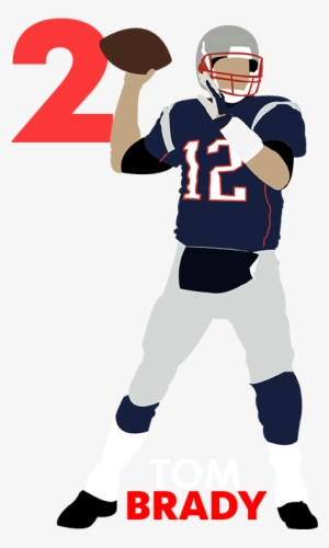 cf69726618f Tom Brady PNG Images   PNG Cliparts Free Download on SeekPNG