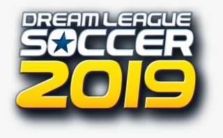 517a073f54a Dream League Soccer 19 Dream League Soccer - Dream League Soccer 2019 Mod  Apk