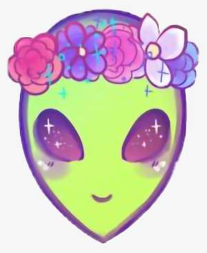 Kawaii Tumblr Png Images Png Cliparts Free Download On Seekpng