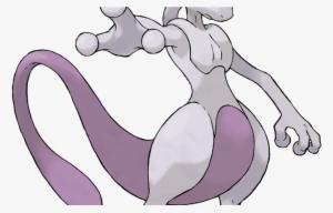 De Pokemon Xy Miutu Png Image Transparent Png Free Download On