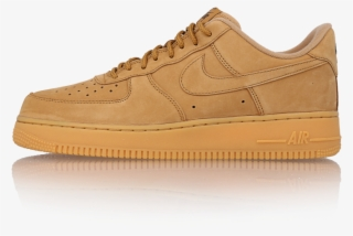 timeless design f808c f69d0 Nike Air Force 1 07 Wb