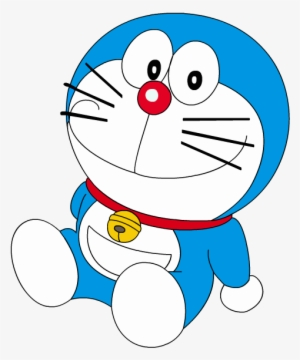 Doraemon Images Png Images Png Cliparts Free Download On Seekpng