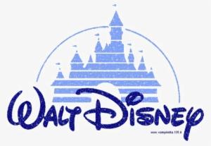 Walt Disney Png Images Png Cliparts Free Download On Seekpng