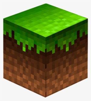 Minecraft Icon PNG Images | PNG Cliparts Free Download on