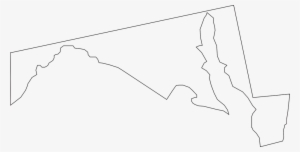 Nevada State Outline Png Image Transparent Png Free Download On Seekpng