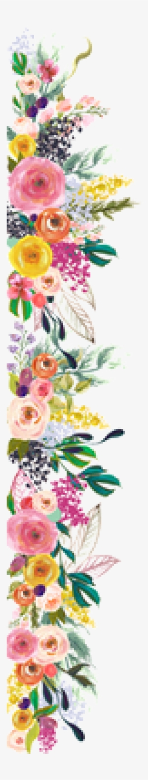 Floral Background Png Png Images Png Cliparts Free