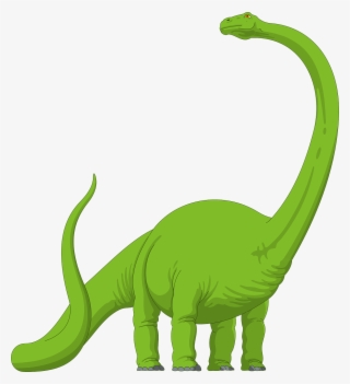 Dinosaur Clipart Png Png Images Png Cliparts Free Download On Seekpng