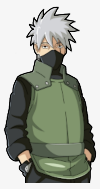 Kakashi Png Png Images Png Cliparts Free Download On Seekpng To explore more similar hd image on pngitem. kakashi png png images png cliparts