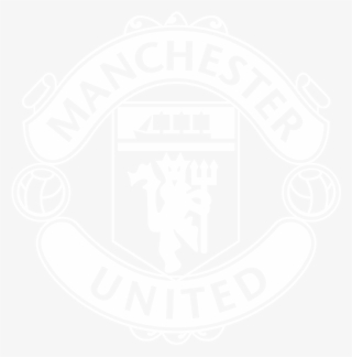 Manchester United Logo Png Png Images Png Cliparts Free Download On Seekpng