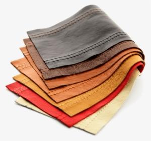 Dog Fabric Beagle Fabric Custom Print Fabric Beagle