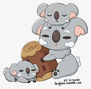 Koala Png Images Png Cliparts Free Download On Seekpng
