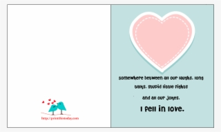 Christmas Cards For Boyfriend Printable With Im Genes Heart Png Image Transparent Png Free Download On Seekpng