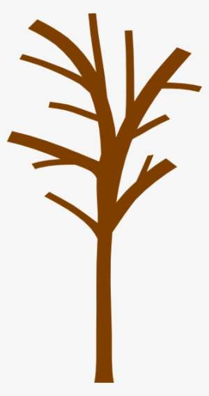 Bare Christmas Tree Clipart.Bare Tree Png Images Png Cliparts Free Download On Seekpng