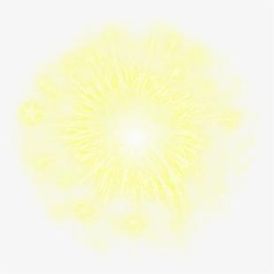 Bespoke Star Icon Snapchat Circle Png Transparent Png Image Transparent Png Free Download On Seekpng
