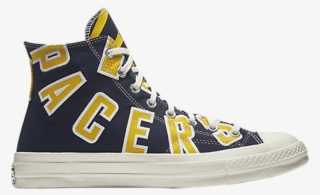 Converse Chuck Taylor All Star High Premium  indiana - Boot PNG ... 47b1ccd37