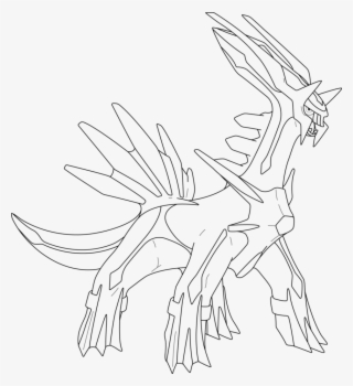 Cool Coloring Pages Aeroplanes coloring pages - Cool Coloring ... | 350x320